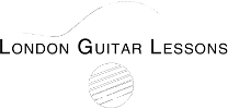 London Guitar Lessons in Clapham, Battersea and South West London
